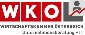 WKO – UBIT Mitglied Wien