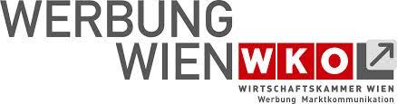 WKO – Werbung Mitglied Wien