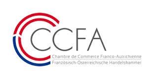 CCFA Handelskammer